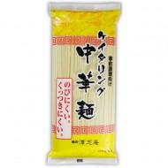 ケイタリング中華麺パッケージ