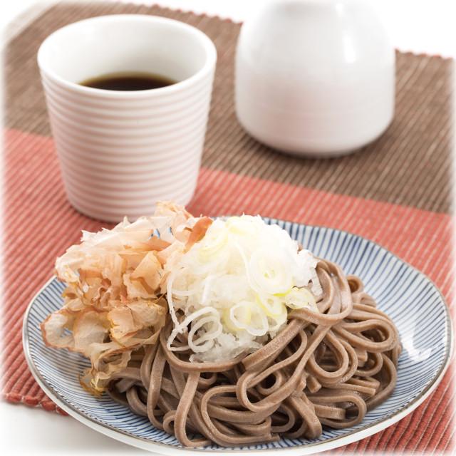 catering_kurofutosoba_slide