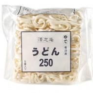 frozen_takushianudon2