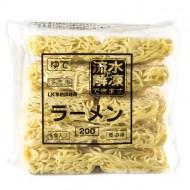 LK事前調理用ラーメンパッケージ
