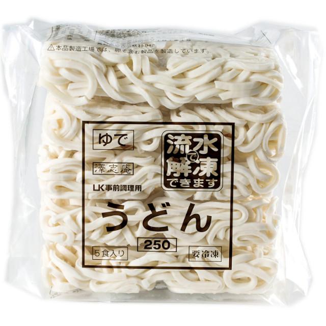 lk_udon2